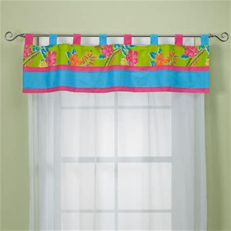 kid curtains window treatments window treatments design ideas 2014