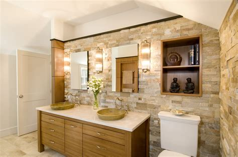Bathroom Vanity Remodel by Bathroom Remodeling When You To Do It