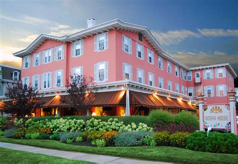 bed and breakfast spring lake nj the ocean house bed and breakfast hotel spring lake nj
