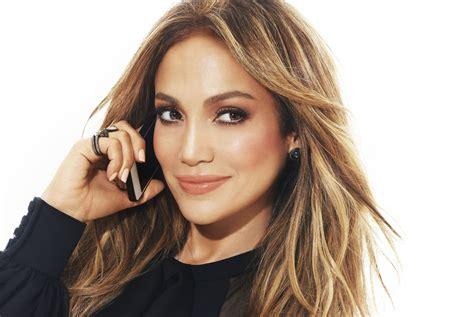 j lo verizon j lo launch latino mobile brand business insider