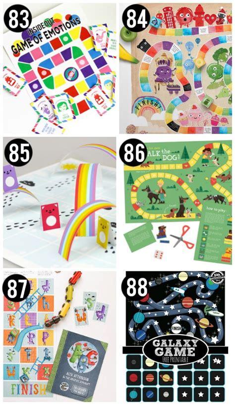 printable games for kids 101 free printables for kids the dating divas