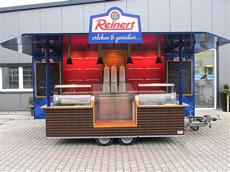 design center food trucks food trucks wvw anh 228 nger center beelen warendorfer