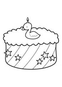 2 geburtstag kuchen kostenlose malvorlage geburtstag kuchen zum zweiten