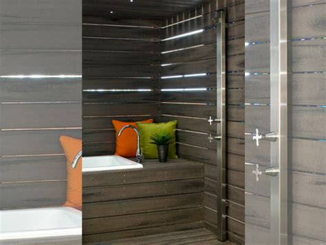 rainware outdoor showers rainware outdoor showers in landscaping structural