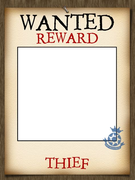 layout of a wanted poster tangled wanted poster photo frame add your name centre
