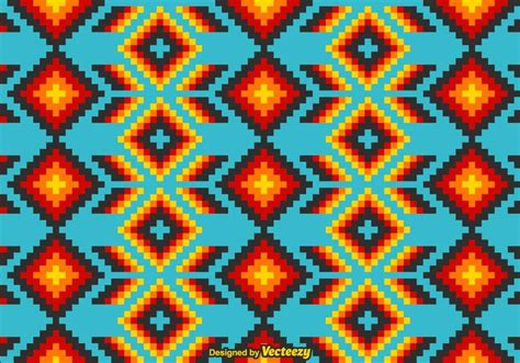 mexican pattern name best 25 mexican pattern ideas on pinterest mexican