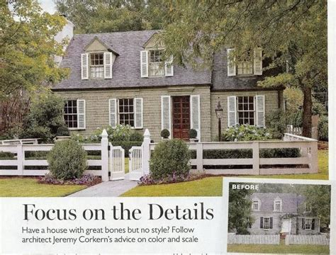 bates corkern studio bates corkern studio in southern living love the green