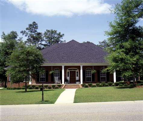 southern ranch house francisco southern ranch home plan 024d 0393 house plans and more
