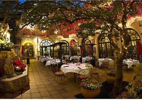 intimate wedding venues in southern california garden wedding venue inland empire