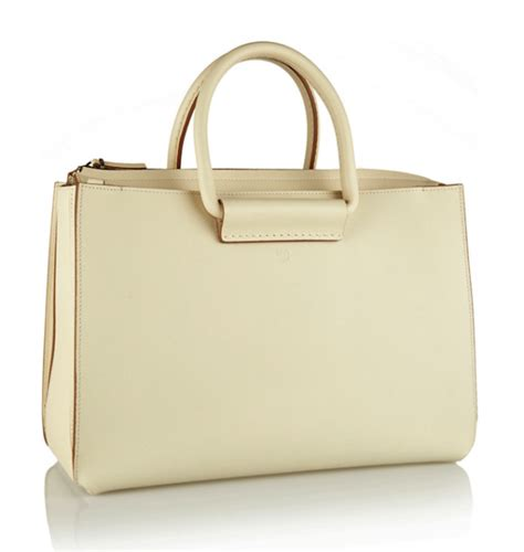 Bags And Bubbly With The Bag Snob by Marc Kasia Bag Snob Essentials