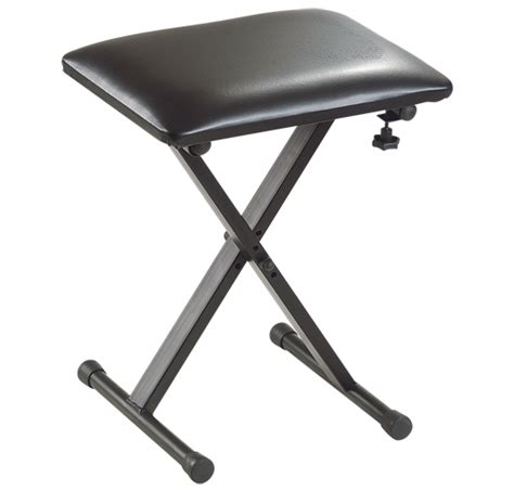 Keyboard Benches And Stools by Musicworks Keyboard Accessories Piano Benches Stools