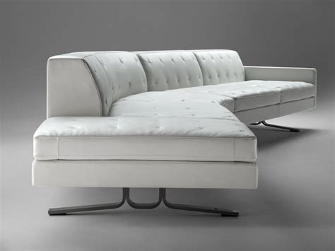 semi circle chairs sofas half curved corner semi circle sofa bed www energywarden net