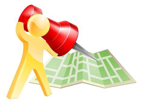image locations location location location danielle wilson