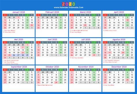 update kalender libur nasional  alphapay