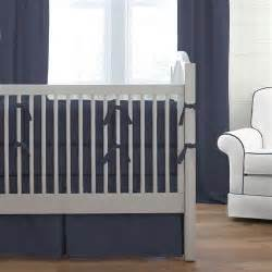 navy baby crib bedding collection carousel designs