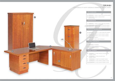 fancy badezimmerarmaturen office desk za office desk l shape savanna park co