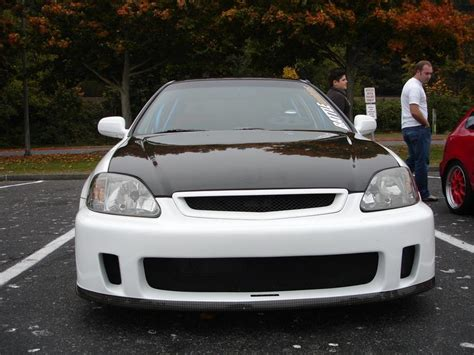 backyard special front bumper what bumper is this please help need it in my life