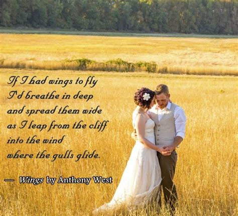 wedding quotes destiny christian wedding poems and quotes quotesgram