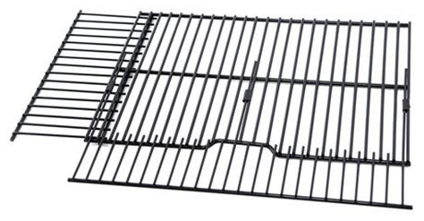Backyard Grill Cooking Grid Backyard Grill Large Adjustable Gas Grill Cooking Grid