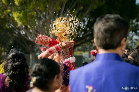 indian wedding dj los angeles los angeles universal city indian wedding neeti