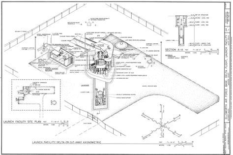 three three robin floor plan 100 three three robin floor plan crafting the