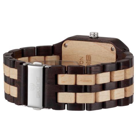Skone Casual Wood Bamboo Quartz 7398 skone casual wood bamboo quartz 7398