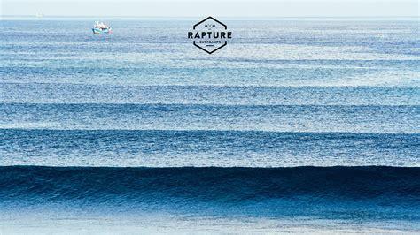 rapture surfcs surfing wallpapers