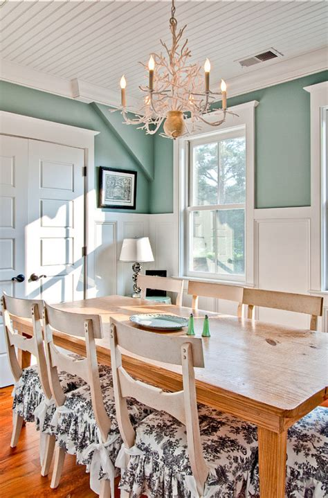 kitchen and dining room paint colors benjamin moore paint color benjamin moore pleasant valley blue benjaminmoore