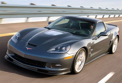 American Fastest Car by Fastest Cars In America Info