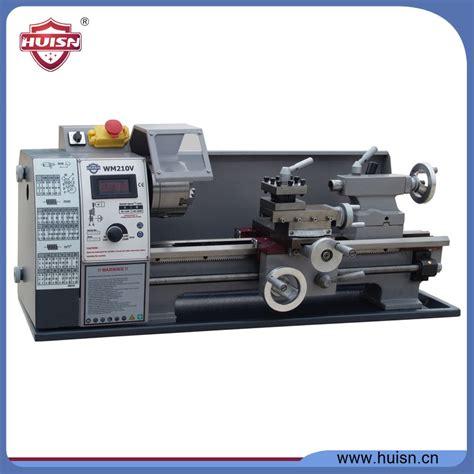 chaud machine outil 21mm tour chaud machine outil 21mm tour de m 233 tal mini m 233 tal de