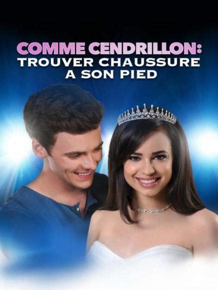 one day vf film complet comme cendrillon 1 film complet en francais streaming vf