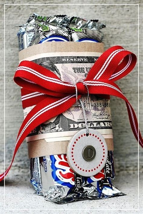 40 diy christmas gift for home