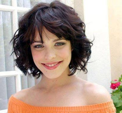 very short hairstyles with fringesport love this haircut on her curls and hair pinterest