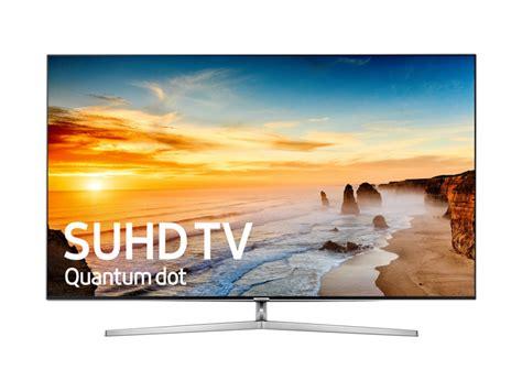 Tv Samsung Ks9000 65 quot class ks9000 4k suhd tv tvs un65ks9000fxza samsung us