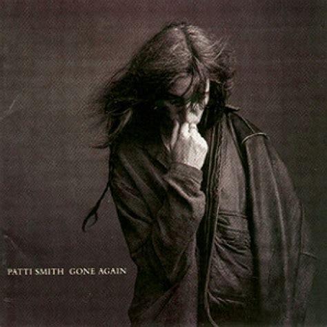 patti smith best album again album by patti smith best albums