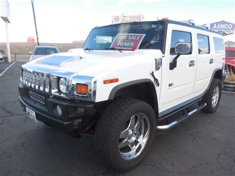 hummer h2 for sale by owner 2005 hummer h2 for sale by owner at cars