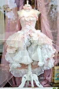 shabby chic cocktail dress 17 best ideas about window dressings on cheap