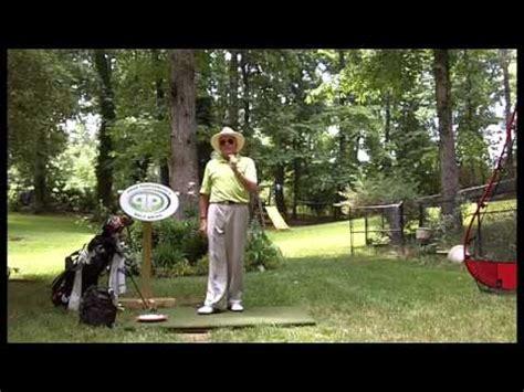 jack nicklaus slow motion swing jack nicklaus swing vs peak performance golf swing youtube