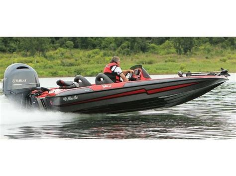 bass cat boats on craigslist pantera new and used boats for sale