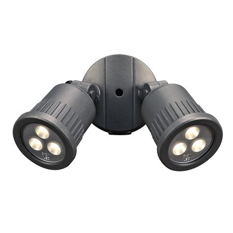 Security Lights Dusk To by Led Light Design Outdoor Led Security Lights Dusk Ta