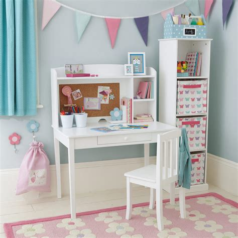girls bedroom sets with desk whittington desk hutch desks furniture gltc co uk