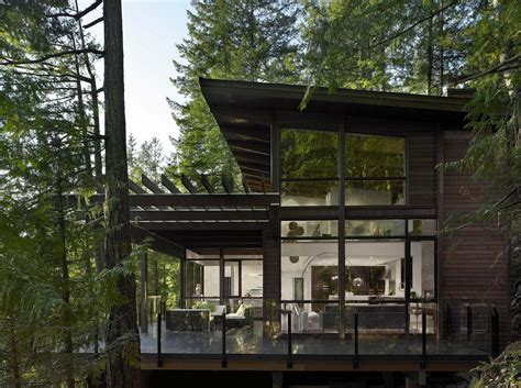 design house canada 15 best remarkable modern house design in canada