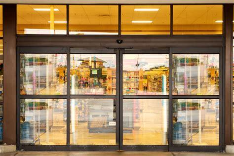 automatic door service overhead door company of south