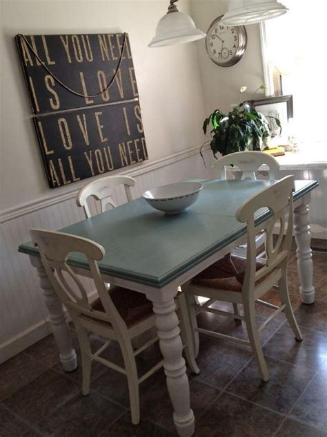 best 25 ivory kitchen ideas on pinterest ivory painted dining tables dining room ideas