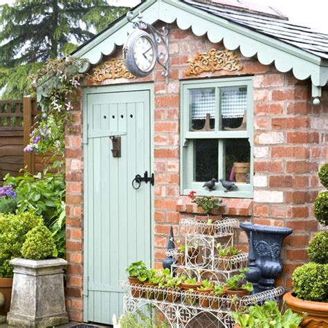 garden sheds stunning designs for buildings at the bottom