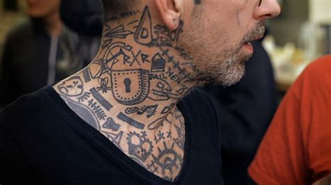 tattoo new kensington forever the new tattoo recap of berlin book launch on vimeo
