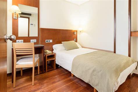 habitacion individual habitaci 243 n individual hostal mexico b b en santiago