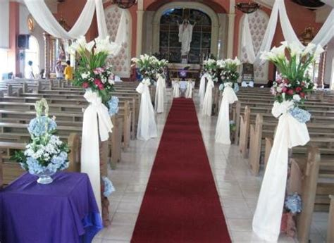 do it yourself wedding decorations for church does marrying a non muslim nullify s islam