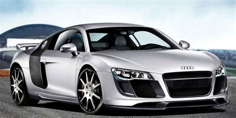 10 south and their luxurious cars top 10 most expensive cars of soccer players part 1