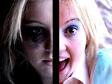 bideos de maniaco bipolaridad trastono bipolar o maniaco depresivo youtube